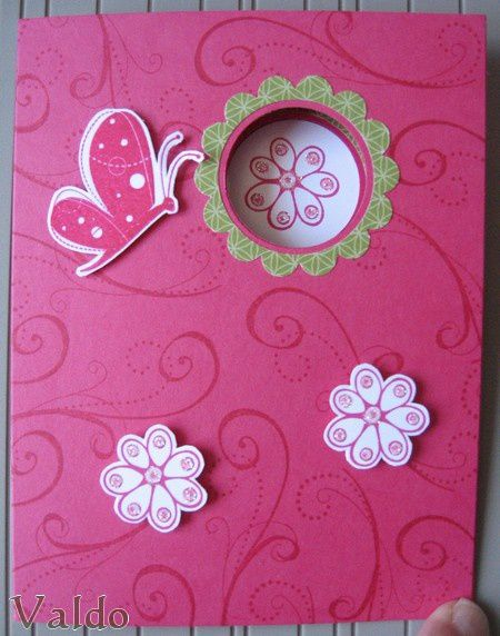 Creations-Stampin-up-5546.JPG