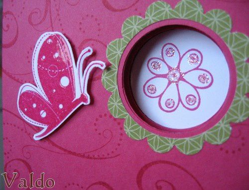 Creations-Stampin-up 5551