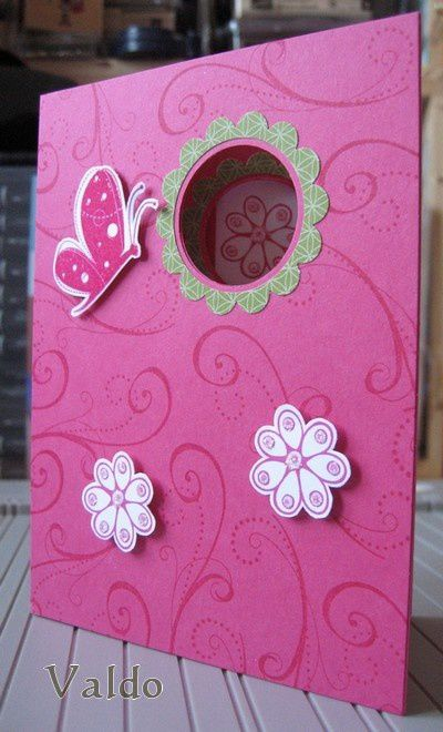 Creations-Stampin-up 5556