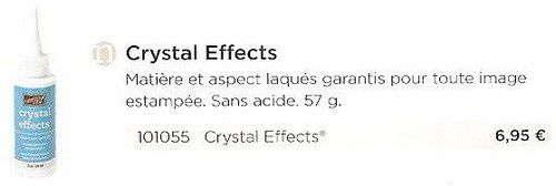 Crystal-Effects-101055.jpg