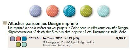 Attaches-parisiennes-Design-imprime---In-color-2011-2013--.jpg