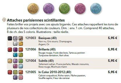 Attaches-parisiennes-scintillantes.jpg
