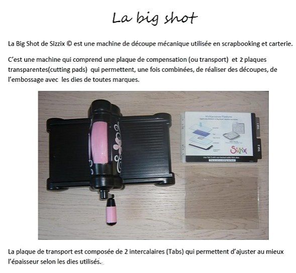 Big Shot 01a-copie-1