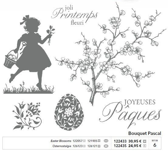 Bouquet-Pascal---set-Mini-printemps.jpg