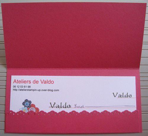 Reas-Valdo-0536.JPG