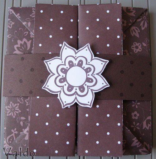 carte-boîte chocolat 01