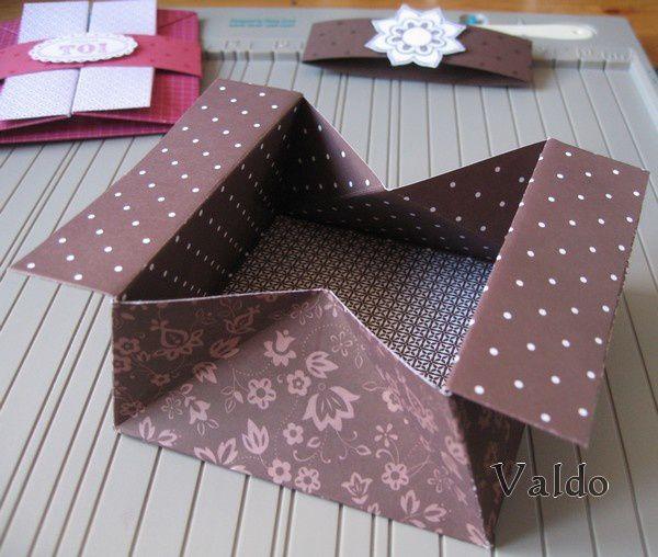 carte-boîte chocolat 05