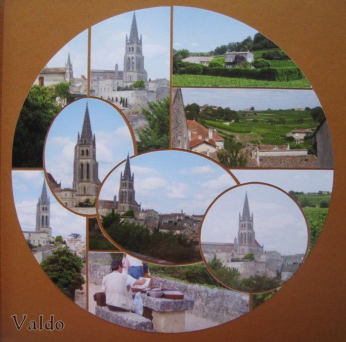 Saint-Emilion-01ab.JPG