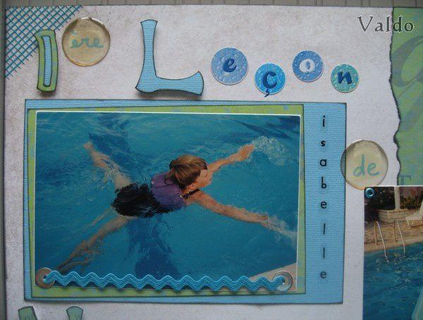 Isabelle---1ere-lecon-de-natation-01c.JPG