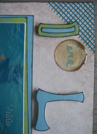 Isabelle---1ere-lecon-de-natation-01d.JPG