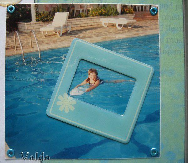 Isabelle---1ere-lecon-de-natation-01e.JPG