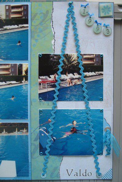 Isabelle---1ere-lecon-de-natation-02c.JPG