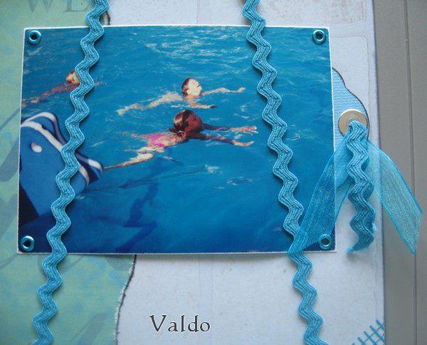 Isabelle---1ere-lecon-de-natation-02f.JPG