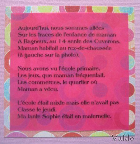 Isabelle---Bagneux-01h.JPG