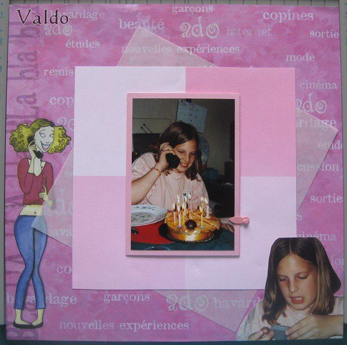 Isabelle---Anniversaire-01a-copie-1.JPG