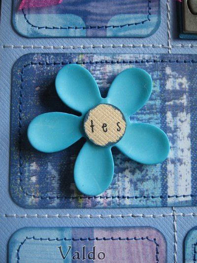 Isabelle---Bleu-comme-tes-yeux-01j.JPG