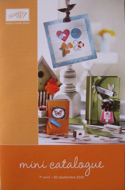 Mini-catalogue-2010.JPG