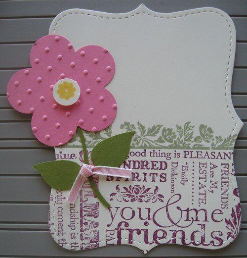 010---A---Carte-fleur.JPG