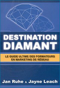 Destination-Diamant.jpg