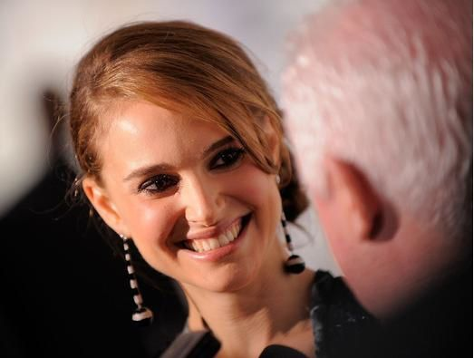 Natalie-Portman-Earrings.JPG