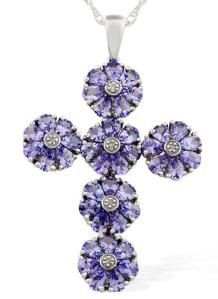 Silver-Tanzanite-Cross-Pendant.JPG