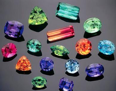 gemstones-guide.JPG