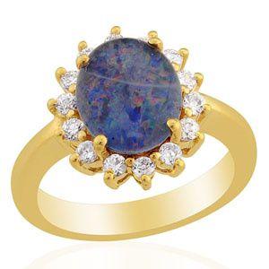 simulated-diamond-ring.jpg