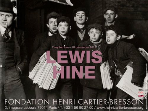 EXPOSITION-LEWIS-HINE-HCB-2011