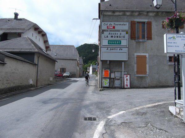Photos Tourmalet et Aspin les 24 et 25 juin 2013 003