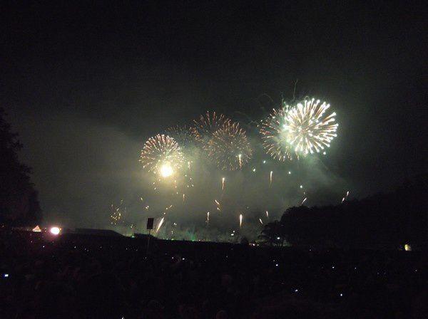 Photos Fête du Lac d'Annecy 3 août 2013 056