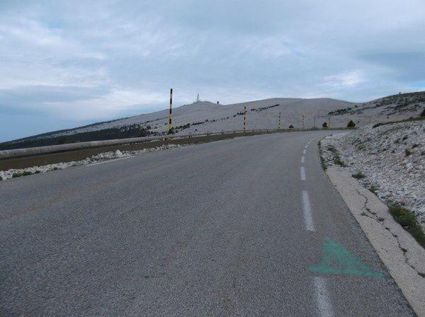 Photos Mont Ventoux 28 juin 2013 050