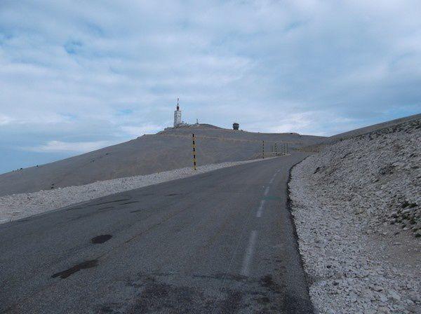 Photos Mont Ventoux 28 juin 2013 054