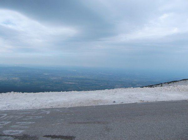 Photos Mont Ventoux 28 juin 2013 055