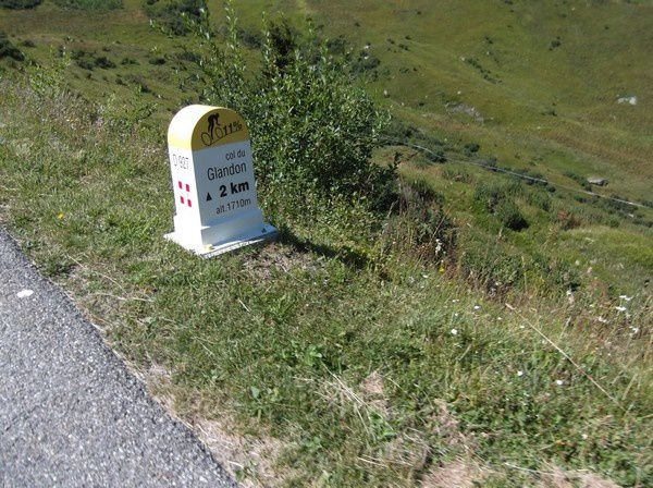 Photos col de la Madeleine et col du Glandon le 15-copie-34
