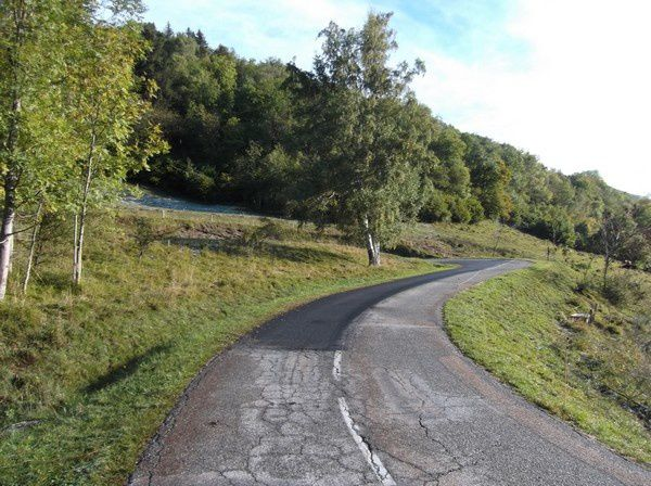 Photos col de ChampLaurent et Gd Cucheron le 12 oc-copie-11
