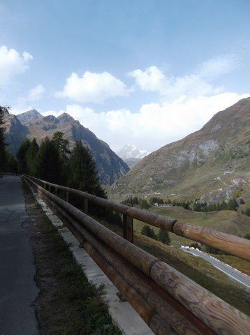 Photos col du Pt St Bernard et San Carlo le 28 sep-copie-29