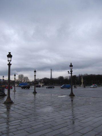 Photos Paris et Rennes 20 au 23 janvier 2014 004