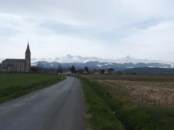 Photos col d'Aspin le 29 mars 2014 003