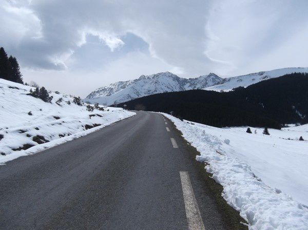 Photos col d'Aspin le 29 mars 2014 012