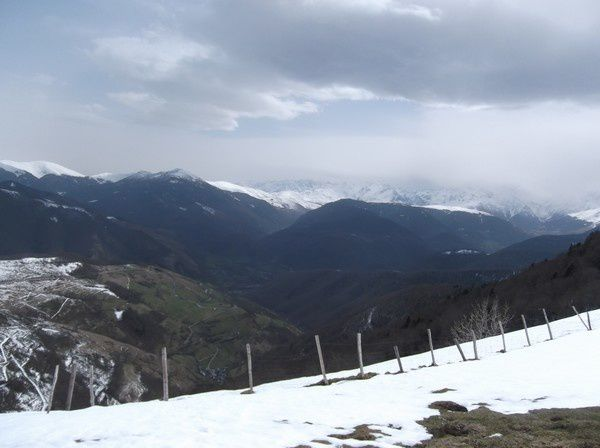 Photos col d'Aspin le 29 mars 2014 027