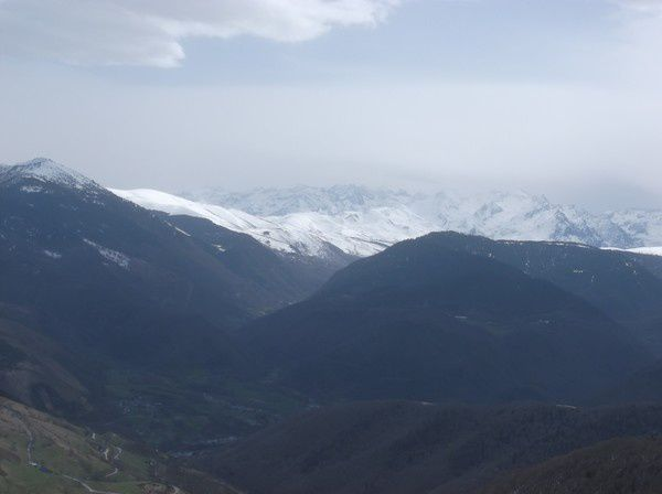 Photos col d'Aspin le 29 mars 2014 028