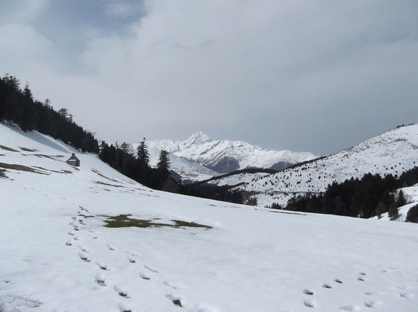 Photos col d'Aspin le 29 mars 2014 030
