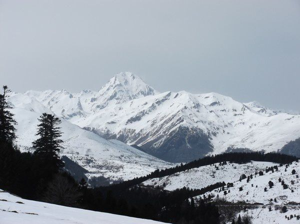 Photos col d'Aspin le 29 mars 2014 031