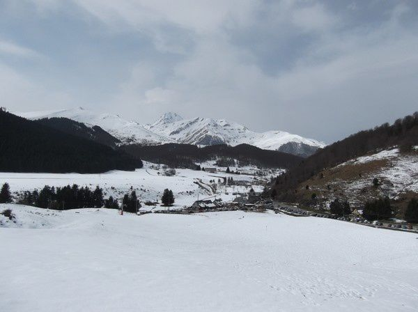 Photos col d'Aspin le 29 mars 2014 032