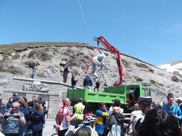 Photos Montée du Géant du Tourmalet 7 juin 2014 053