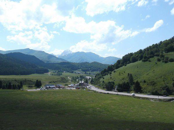 Photos col du Tourmalet et col d'Aspin le 21 juin 2014 128