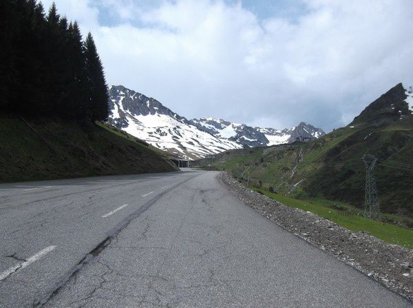 Photos col du Tourmalet le 24 mai 2014 019