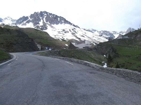 Photos col du Tourmalet le 24 mai 2014 023