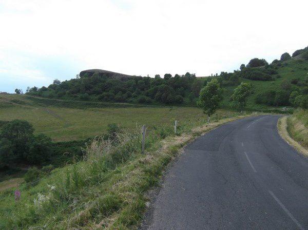 Photos col du Bruel le 1er juillet 2014 040