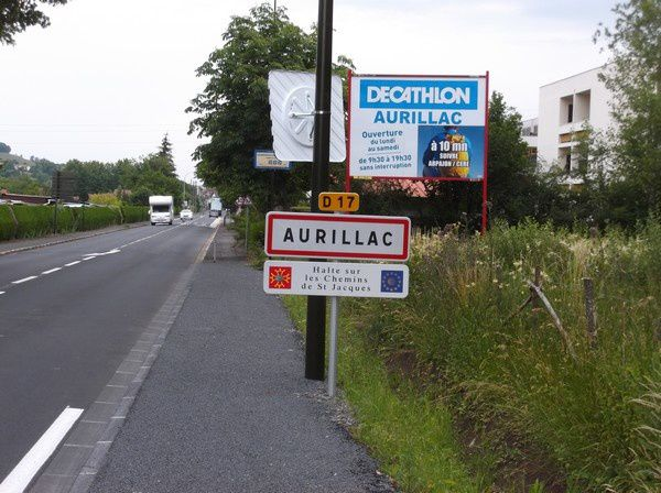 Photos col du Bruel le 1er juillet 2014 046